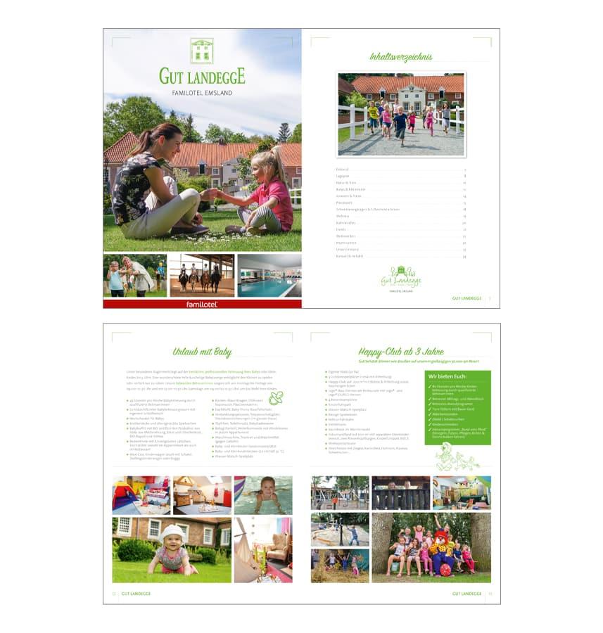 2gmedia werbung grafikdesign gestaltung agentur glonn ebersberg münchen rosenheim werbeagentur webdesign hausprospekt broschüre