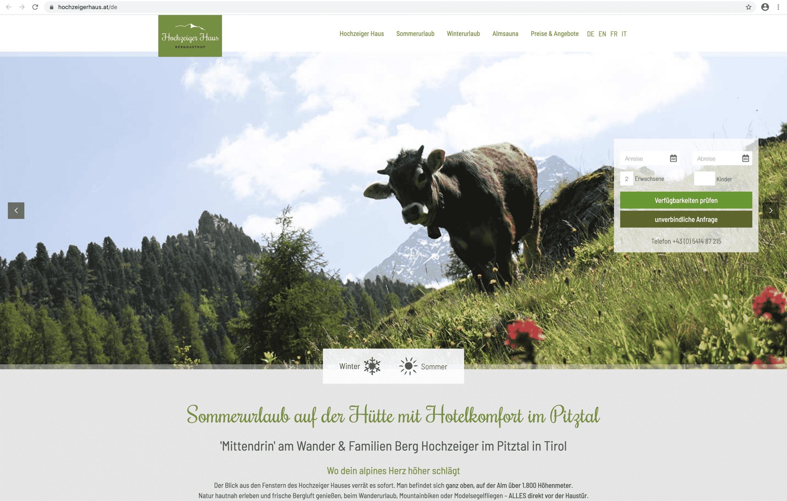 hochzeiger-haus-pitztal-screen