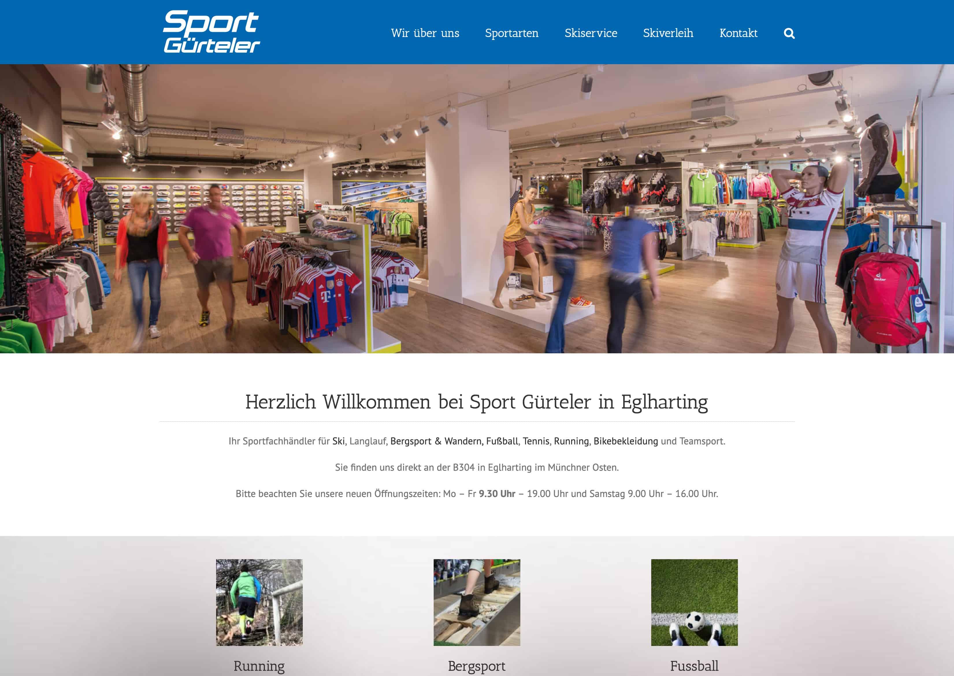 Screenshot_2020-01-11 Sport Gürteler Eglharting – Ihr Sportfachhändler im Münchner Osten – B304
